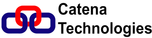 Catena Technologies